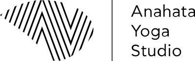 logo_anahata