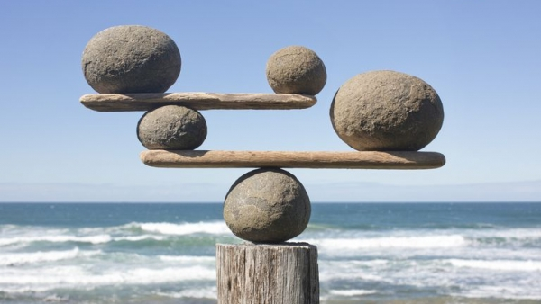 find_balance